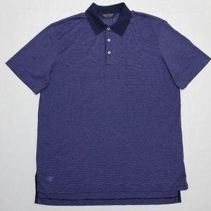 Ralph Lauren Polo Golf Men's Large